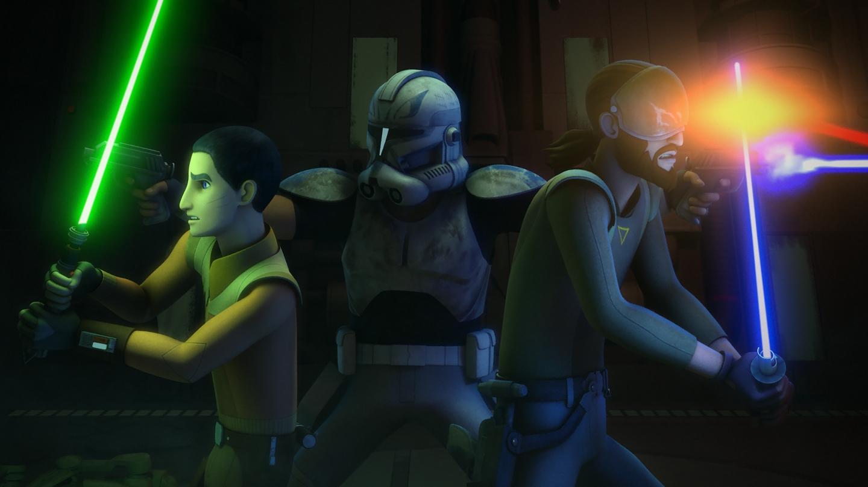 star-wars-rebels-last-battle-captain-rex-ezra-bridger-kanan-jarrus-02